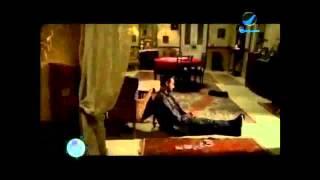 كريم عبدالعزيز يكشف اسراره لكاميرا روتانا