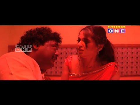Anushka -  JEEVANA - VEDAM -Telugu Full Length Movie Part 10