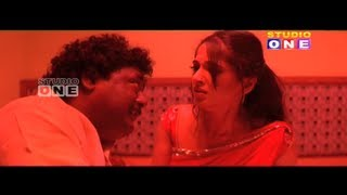 Anushka -  JEEVANA - VEDAM -Telugu Full Length Movie Part 10