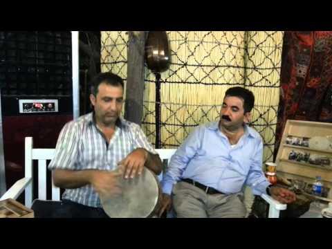 Hama Dambl 2013 Kurdish Funny Comedy حه مه ده مبل