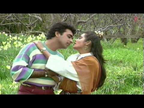 Xxx Mp4 Phir Lehraya Lal Dupatta Movie Sahil Chadha Viverely Part 3 4 3gp Sex