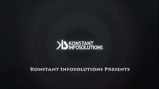 Konstant Infosolutions Celebrated Diwali 2017 With Entertaining Dubsmash and Other Performances