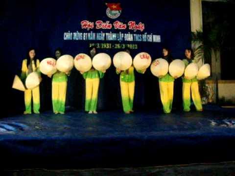 Mua Tham ben Nha Rong .MPG