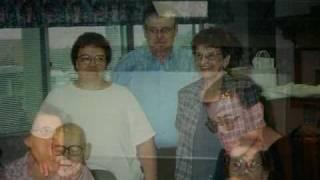 Georgia Pugh Memories Part 1