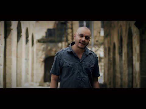 Xxx Mp4 Türk Marşı Turkish March Ceza Official Music Video 3gp Sex