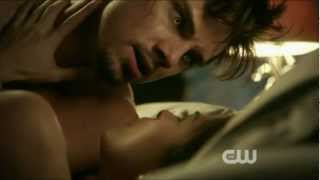 Vincent & Catherine Are HOT! #BATB Insatiable by Darren Hayes - Beauty and the Beast (Episode15)