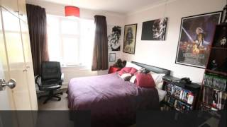 4 bedroom semi detached house for sale at Grimsby Road, Cleethorpes, North East Lincs