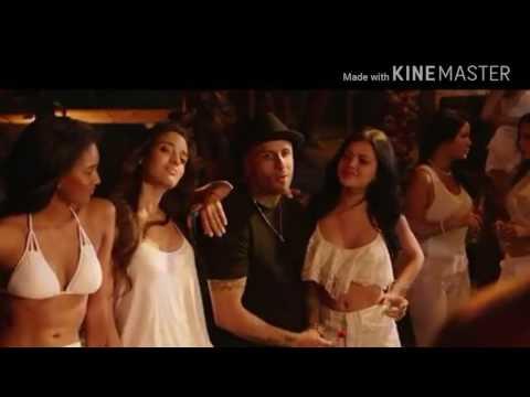 Xxx Mp4 New English Movie Xxx Vin Disel Deeipka Padukar 3gp Sex
