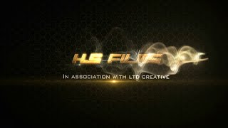 Yahan HI Rahega By - Kunal Acharya 2K15 Full Video