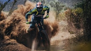 Downhill and Freeride Special Tribute 2018 - MTB are Awesome