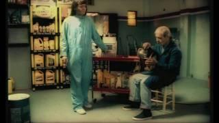 Ratones Paranoicos - Para siempre (video oficial) HD