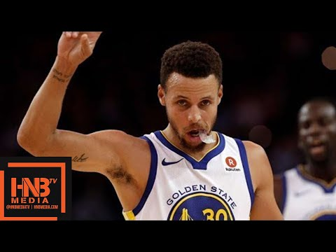 Xxx Mp4 Golden State Warriors Vs Brooklyn Nets Full Game Highlights Week 5 2017 NBA Season 3gp Sex