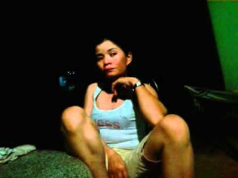 Xxx Mp4 Video0000 1 3gp 3gp Sex