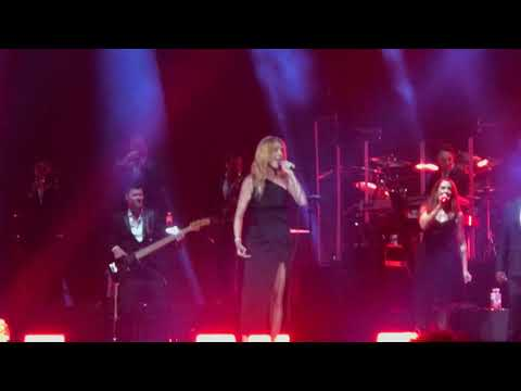 Céline Dion - TO LOVE YOU MORE ~Live in Japan 2018