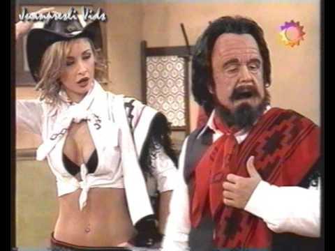Xxx Mp4 Cecilia Corvela Striptease En MIDACHI TV 3gp Sex
