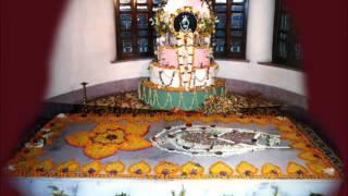Babamani Swami Swarupananda Hari Om Kirtan