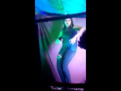 Xxx Mp4 Xexi Video Dance Pandejee Kebeta 3gp Sex