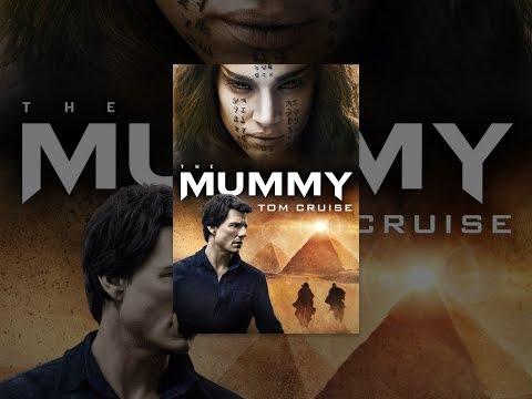 Xxx Mp4 The Mummy 2017 3gp Sex