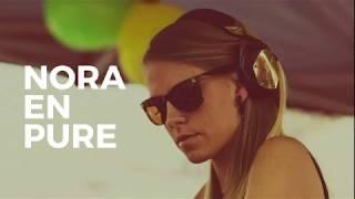 Nora En Pure – 1Live DJ Session (18.02.2018)