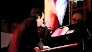 Nick Cave - Wonderful Life (1x3)