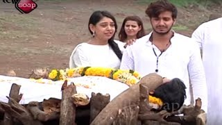 Ghulam 12th June 2017 Episode - Upcoming Episode - Life Ok Serial - Telly Soap