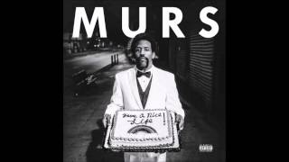 Murs - Pussy And Pizza