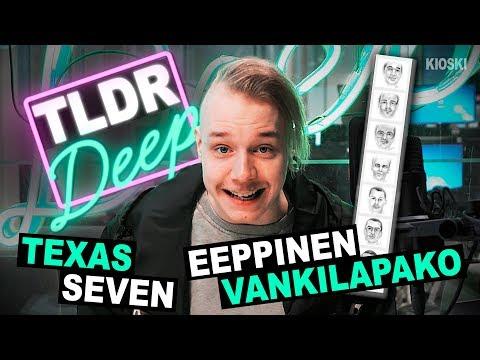 Xxx Mp4 Texas 7 TLDRDEEP 3gp Sex