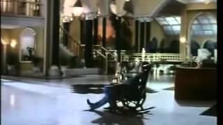 Govinda classic dialogue Movie Naseeb