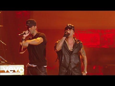Xxx Mp4 Tonight I M Loving You DUELE EL CORAZON Premios Juventud 2016 Courtesy Of Univision 3gp Sex