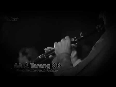 Xxx Mp4 Nazia Iqbal New Songs 2016 3gp Sex