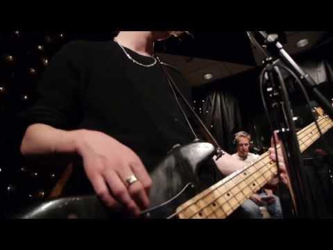 Xxx Mp4 Palma Violets Full Performance Live On KEXP 3gp Sex