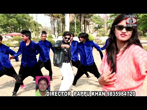 Xxx Mp4 टना टन छोड़ी मने Tana Tan Chodhi Mane Raj Bos Nagpuri Video Song 2017 JHARKHAND 3gp Sex