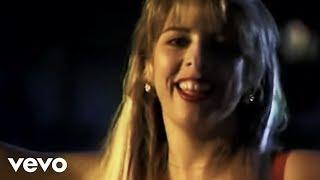 Natusha - Tu La Tienes Que Pagar (Oficial Video Original)