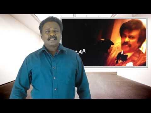 Xxx Mp4 Lingaa Movie Review Rajini Kanth K S Ravikumar A R Rahman Tamil Talkies 3gp Sex