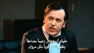 وادي الذئاب الجزء العاشر الحلقتان 53 54 مترجمة للعربية HD 720p