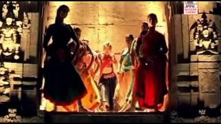 Rakkamma Kaiya [1080p][HD]