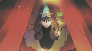 Pyre is Beautiful and Impossibly Weird (In a Good Way!) - PAX East 2016
