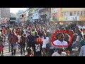 Download Video Download Tazama msiba wa Baba Mzazi wa Alikiba ulivyotikisa jiji/ Alikiba amwaga chozi hadharani 3GP MP4 FLV