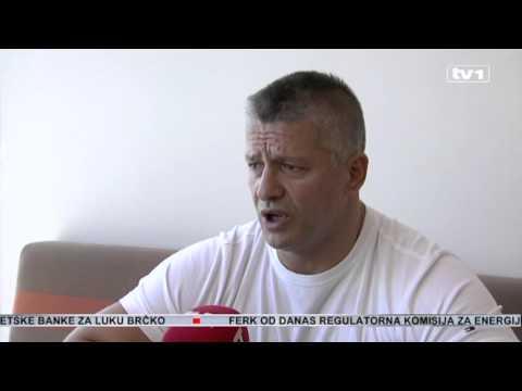 Naser Orić za TV1 Dodikove službe spremne na likvidacije