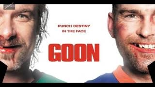 The Best Comedy Movies 2000 / 2015