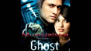 NEW 2011 Film