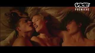 LOVE de Gaspar Noé: Tráiler Oficial