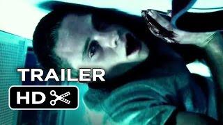 Project Almanac Official Trailer #2 (2015) - Sci-Fi Movie HD