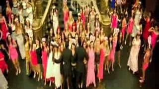 Subah Hone Na De (Desi Boyz)(waploft.in).mp4