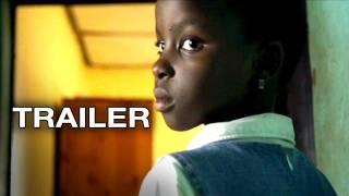 Kinyarwanda Official Trailer #1 (2011)