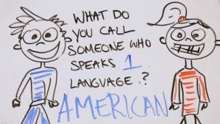 The Benefits of Being Bilingual - Univision Noticias