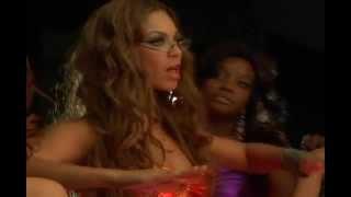 Beyoncé - Freakum Dres (Behind The Scenes)