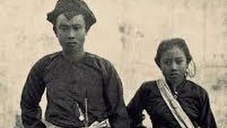 Asal Usul Suku Jawa, Orang Jawa Harus Tahu!