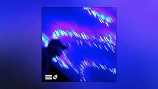 Quentin Miller & Vic Mensa - Half [Prod. By Needlz & Donut]