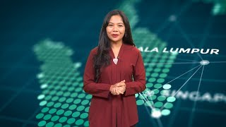 Asean Now: Weekly Wrap Ep 91